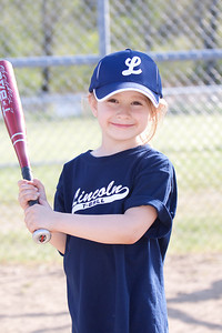 Lincoln T-ball 2_050510_0109