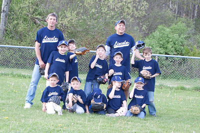 Lincoln T-ball 2_050510_0121