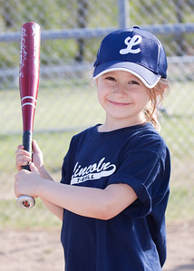Lincoln T-ball 2_050510_0108