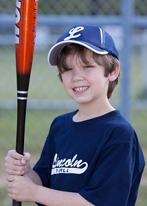 Lincoln T-ball 2_050510_0096
