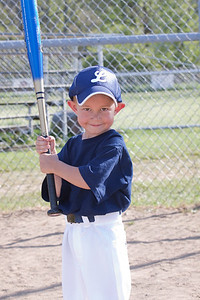 Lincoln T-ball 2_050510_0071