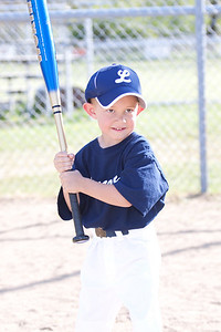 Lincoln T-ball 2_050510_0073