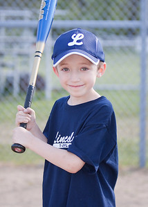 Lincoln T-ball 2_050510_0076