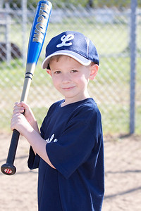 Lincoln T-ball 2_050510_0077