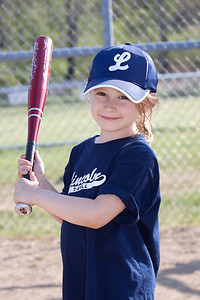 Lincoln T-ball 2_050510_0107