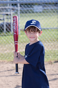 Lincoln T-ball 2_050510_0092