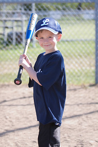 Lincoln T-ball 2_050510_0078