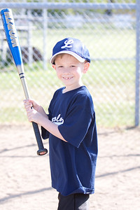 Lincoln T-ball 2_050510_0079