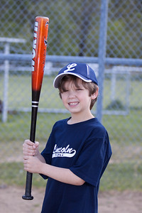 Lincoln T-ball 2_050510_0094