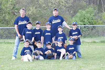 Lincoln T-ball 2_050510_0117