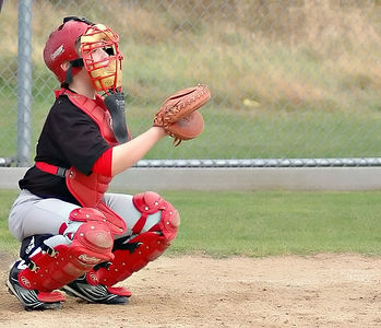 catcher_filtered