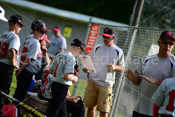 Scotia Renegades June 5 2013