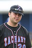 Live Oak vs Zachary Baseball 03 31 2007 004