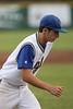 Live Oak vs Zachary Baseball 03 31 2007 002
