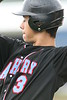 Live Oak vs Zachary Baseball 03 31 2007 006