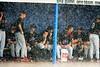 Live Oak vs Zachary Baseball 03 31 2007 611ps