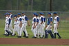 Live Oak vs Zachary Baseball 03 31 2007 005
