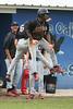 Live Oak vs Zachary Baseball 03 31 2007 398crop