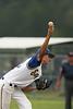 Live Oak vs Zachary Baseball 03 31 2007 141crop