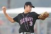 Live Oak vs Zachary Baseball 03 31 2007 094crop