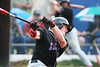 Live Oak vs Zachary Baseball 03 31 2007 519crop
