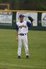 Live Oak vs Zachary Baseball 03 31 2007 015