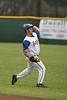 Live Oak vs Zachary Baseball 03 31 2007 016