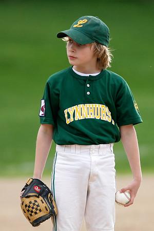 Lynhurst Baseball 2