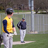 MBU vs IL Tech03NB