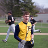 MBU vs IL Tech04NB