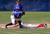 SB_MtHood Baseball_05 01 16_2142