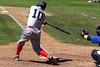 SB_MtHood Baseball_05 01 16_2173