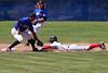 SB_MtHood Baseball_05 01 16_2143