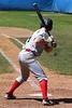 SB_MtHood Baseball_05 01 16_2159