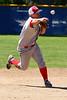 SB_MtHood Baseball_05 01 16_2149