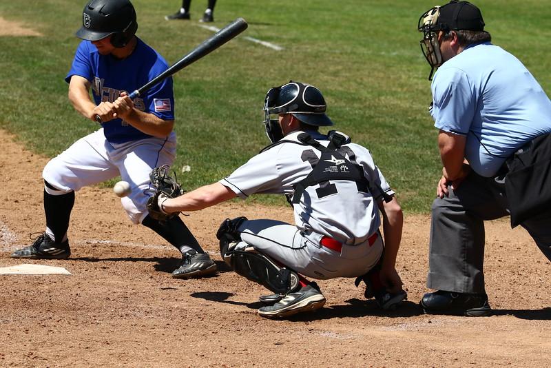 SB_MtHood Baseball_05 01 16_2194