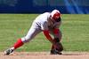 SB_MtHood Baseball_05 01 16_2180