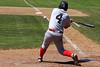 SB_MtHood Baseball_05 01 16_2154