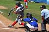 SB_MtHood Baseball_05 01 16_2153