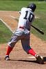 SB_MtHood Baseball_05 01 16_2176