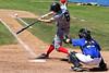 SB_MtHood Baseball_05 01 16_2158