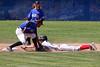 SB_MtHood Baseball_05 01 16_2141