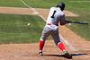 SB_MtHood Baseball_05 01 16_2156