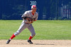 SB_MtHood Baseball_05 01 16_2186