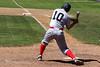 SB_MtHood Baseball_05 01 16_2174