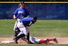 SB_MtHood Baseball_05 01 16_2146