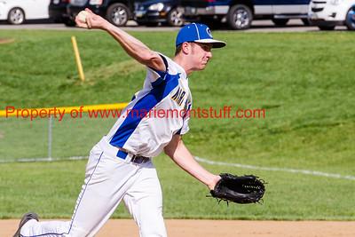 MHS Baseball vs Deer Park 2016-4-18-47