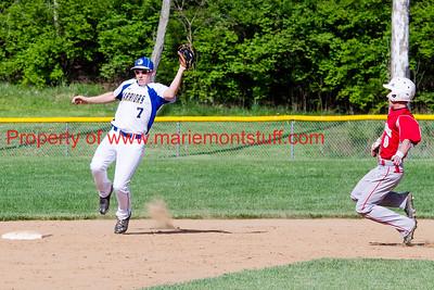 MHS Baseball vs Deer Park 2016-4-18-50