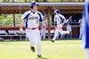 MHS Baseball vs Deer Park 2016-4-18-11