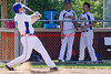 MHS Baseball vs Deer Park 2016-4-18-10